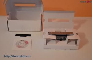 lg-an-vc400-unpack