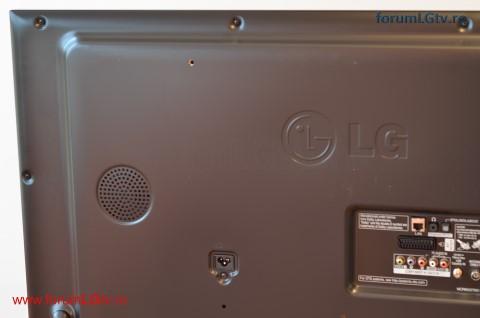 lg-tv-42lb670v-conectica