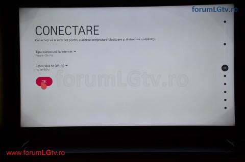 lg-tv-42lb670v-pornire