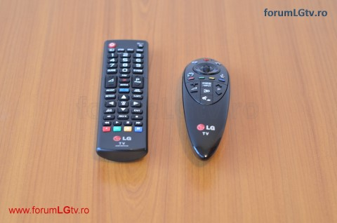 lg-tv-42lb670v-remote
