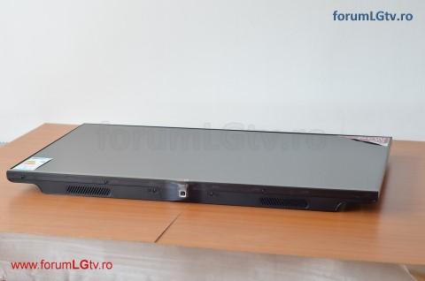 lg-tv-42lb670v-unpack