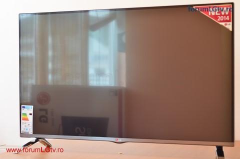 lg-tv-42lb670v-view