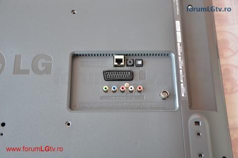 32lb5700-conectica