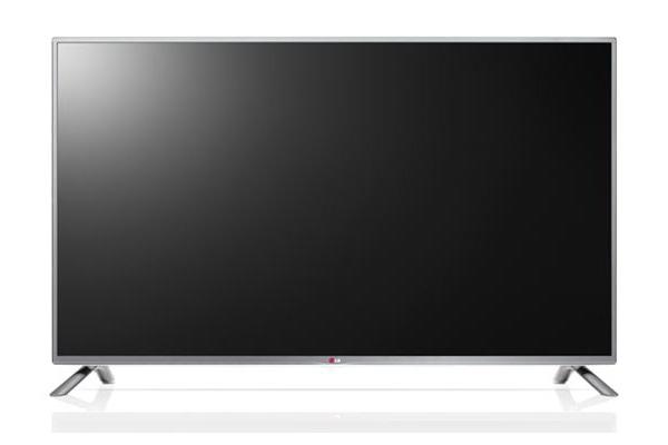 lg-tv-42lb630v