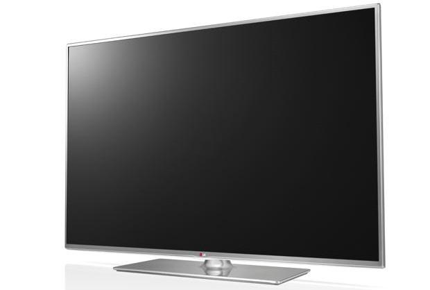 lg-tv-42lb650v