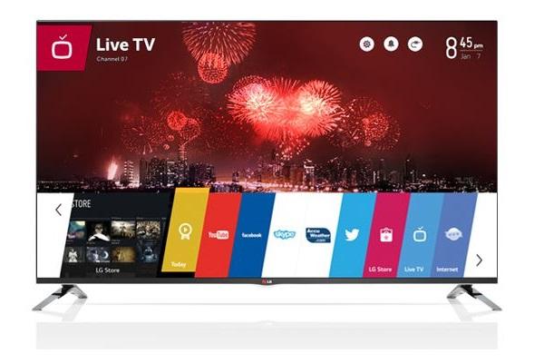 lg-tv-42lb670v