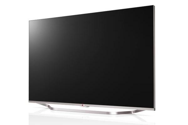 lg-tv-42lb700v