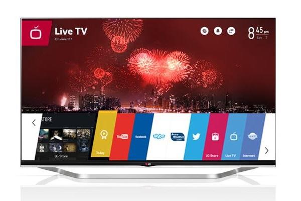lg-tv-42lb730v