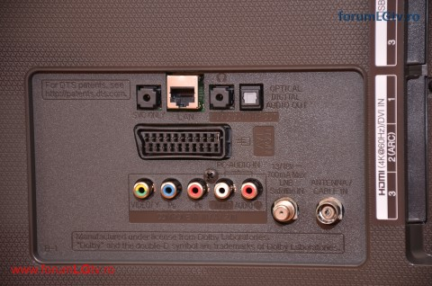lg-tv-43uf7787-conectica