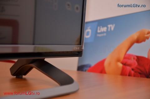 lg-tv-43uf7787-suport