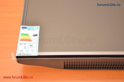 lg-tv-43uf7787-unpack
