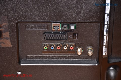 lg-tv-32lf580v-conectica
