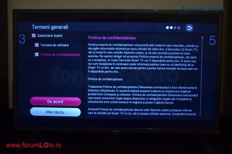 lg-tv-32lf580v-configurare
