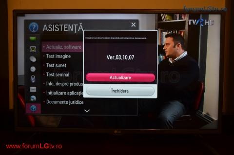 lg-tv-32lf580v-firmware