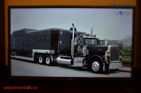 lg-tv-32lf580v-image