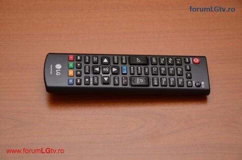 lg-tv-32lf580v-remote