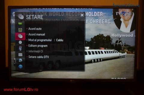 lg-tv-32lf580v-setari
