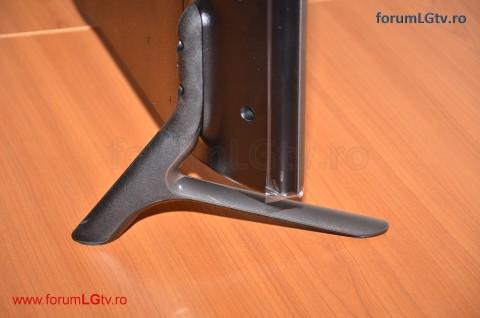 lg-tv-32lf580v-suport