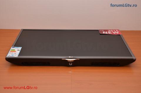 lg-tv-32lf580v-unpack