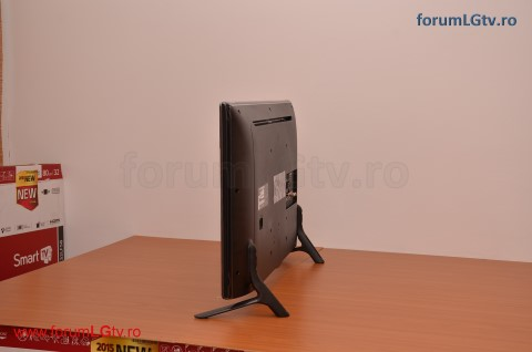 lg-tv-32lf580v-view