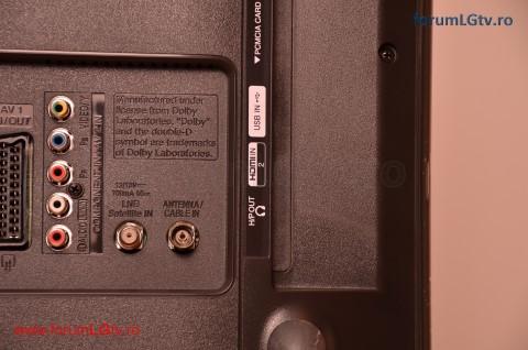 lg-tv-32lf561v-conectica