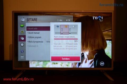 lg-tv-32lf561v-configurare
