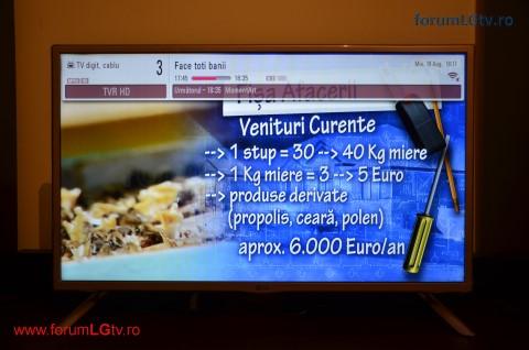 lg-tv-32lf561v-image