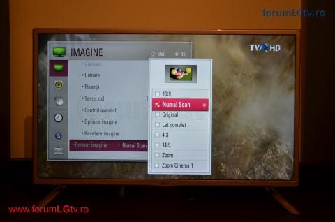 lg-tv-32lf561v-setari