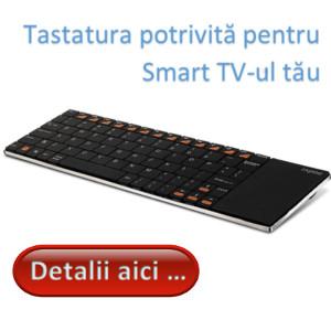 tastatura-rapoo