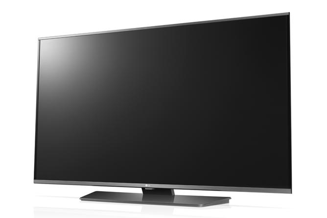 lg-tv-recomandari