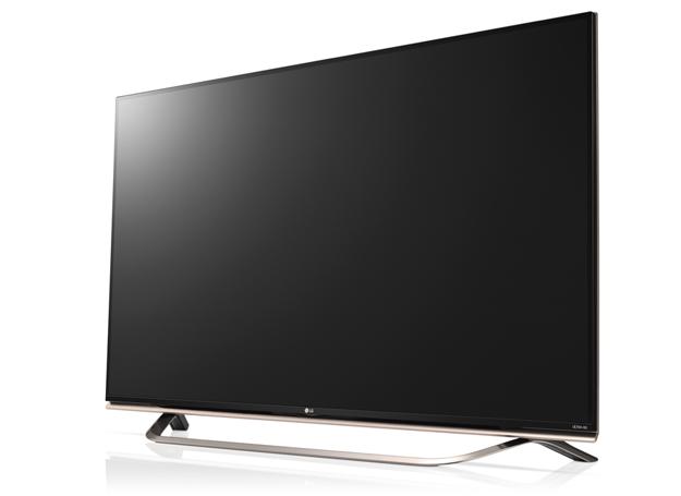 lg-tv-55uf8517-unpack