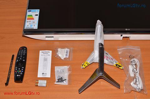 lg-tv-43uh7507-unpack