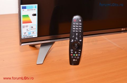 lg-tv-43uh7507-review