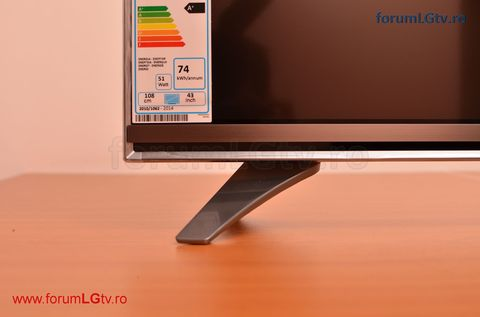 lg-tv-43uh7507-suport