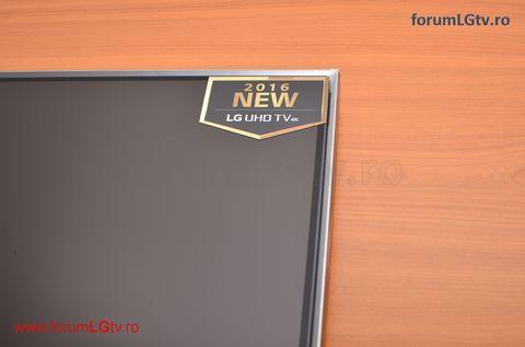 lg-tv-43uf7507-unpack