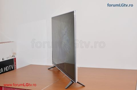 lg-tv-43uh7507-view