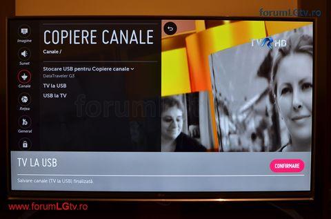 lg-tv-43uh7507-pornire