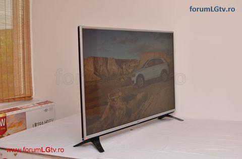 lg-tv-43lh560v-unpack