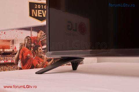 lg-tv-32lh530v-review