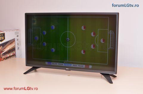 lg-tv-32lh530v-unpack