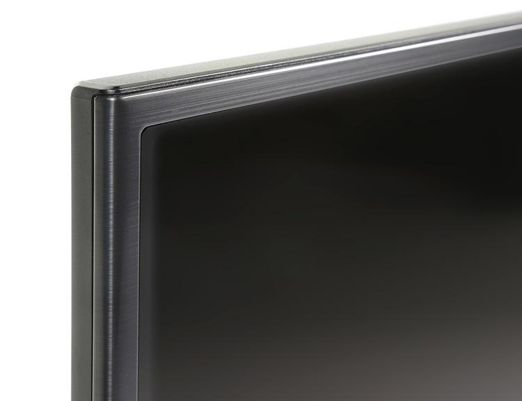 lg-tv-43uh661v