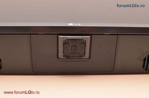 lg-tv-32lh6047-unpack