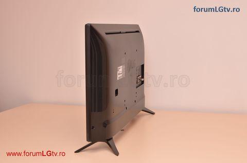 lg-tv-32lh6047-<br /> unpack