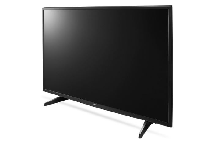 lg-tv-43lh570v