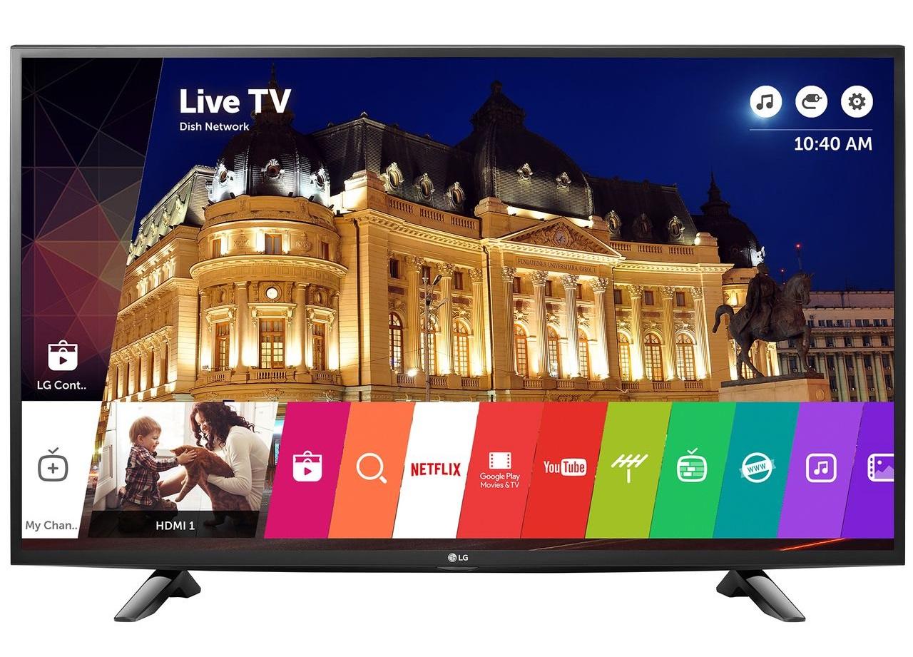 lg-tv-43uh603v