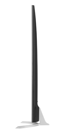 lg-tv-49UH7707