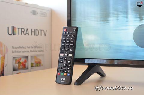 lg-tv-43uj6307-review