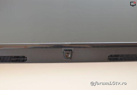 lg-tv-43uj6307-unpack