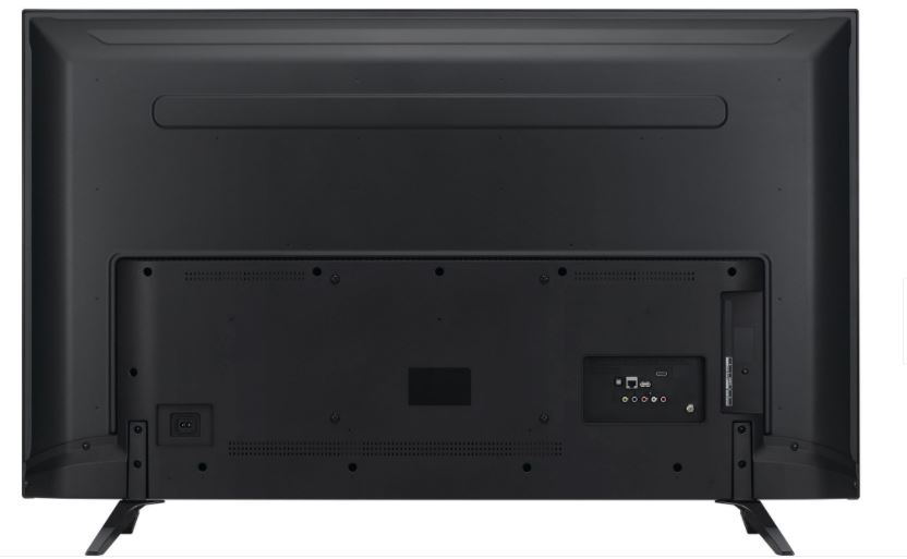 lg-tv-uj620V-design