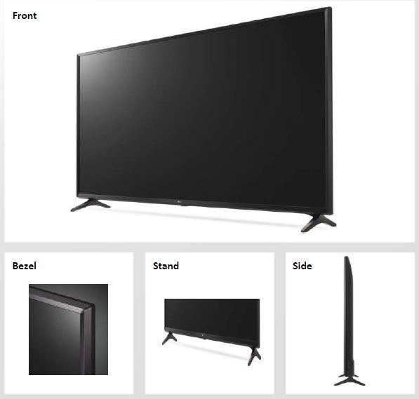 lg-tv-uj630-design